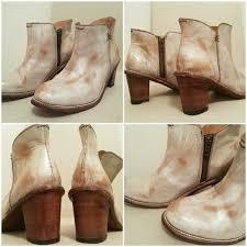 bed stu s boots sale 58 bed stu boots sale host bed stu sonic