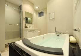 Bathtub Refinishing Sacramento Ca 100 Bathtub Refinishing San Diego Ca Granite Bathtub Señor