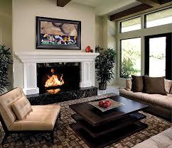 Living Room Furniture Arrangement Examples 20 Best Italian Living Room Furniture Arrangement