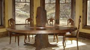 tree trunk dining table tree trunk dining table walnut stump room tables 11 bmorebiostat com