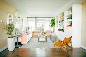 pintrest trends pinterest predicts home trends for 2017 popsugar home