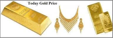 today 1 gram gold jewellery price rates in india vijay jangid
