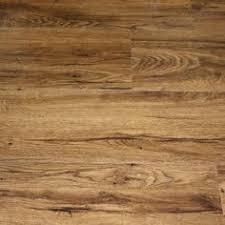 baja 6 in x 48 in nevada repel waterproof vinyl plank flooring