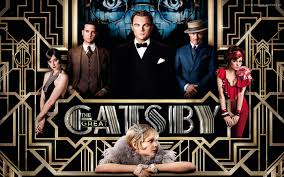the great gatsby images the great gatsby great book but does it make a great film pop verse
