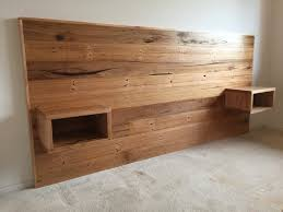 How To Build A Platform Bed With bed frames wallpaper hd round floating bed vividus mattress how
