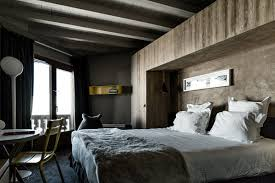 hotel le val thorens val thorens alpinebooker