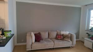 ideen wandgestaltung farbe ideen fr wandgestaltung mit farbe wohnzimmer 13517 fr über die