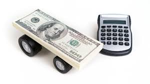 Estimated Car Insurance Cost by What Is The Average Cost Of Car Insurance In El Paso