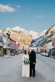 colorado mountain wedding venues best mountain wedding venues colorado part 1 searching for the