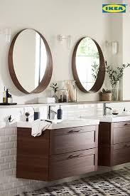 cool idea ikea bathrooms ideas 11 ikea bathroom hacks new uses for