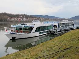 74 best river cruising images on cruises central and