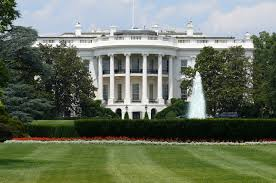 Trumps Hpuse In New York The White House Wouldn U0027t Post Trump Staffers U0027 Financial