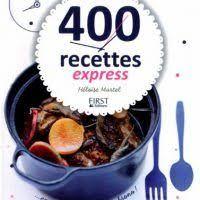chrono cuisine epub ebook 400 recettes express en moins de 15 minutes chrono by
