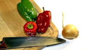 what is a chef de cuisine description description for chef de partie career trend