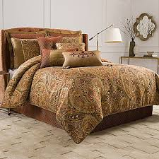 bridge street naples comforter set bed bath u0026 beyond