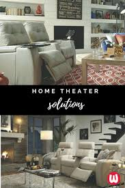 comfortable home theater seating 95 best home theater room inspiration images on pinterest movie