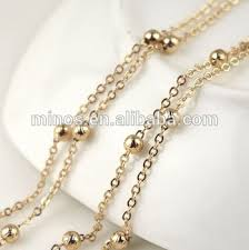 new necklace design images New gold chain necklace designs girls gold chains prices buy jpg