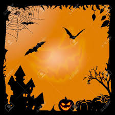 halloween background pics halloween background stock photo picture and royalty free image