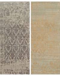 Modern Rugs Miami Rugs By Zhaleh Miami Modern Rugs Miami Pinterest Modern