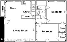8 unit apartment building plans 30 devon ct edwardsville il 62025 rentals edwardsville il