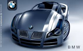 bmw car images bmw car by hasanaliakhtar on deviantart
