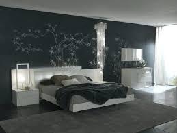 couleur peinture chambre adulte couleur peinture chambre adulte 25 idaces intacressantes chambre