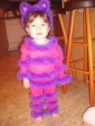 Cheshire Cat Halloween Costume Cheshire Cat Alice Wonderland Makeup Halloween