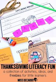 128 best fluency activities images on reading