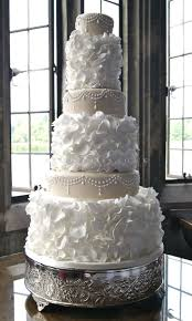 wedding cakes gorgeous wedding cake stands gorgeous wedding