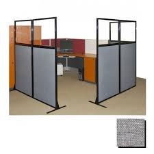 Versare Room Divider The Versare Room Divider Collection Room Dividers Canada