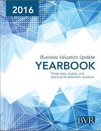yearbook lookup business valuation yearbook 2016 business valuation resources