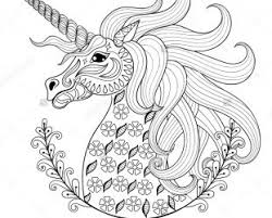bunny rabbit coloring pages free bunny rabbit coloring pages pic