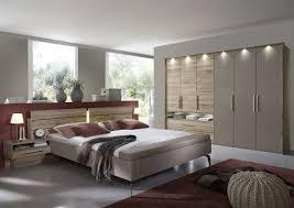 Schlafzimmer Komplett Preis Rauch Manila Schlafzimmer Eiche Schwarz Möbel Letz Ihr Online Shop