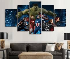 Superhero Home Decor Best 25 Avengers Movies Ideas On Pinterest Marvel Avengers