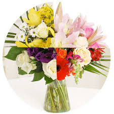 flowers international send flowers to austria international flower delivery