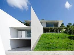 home architecture design india free architecture design for home in india free house ya kubota