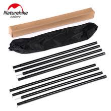 Awning Pole Online Get Cheap Canopy Tent Poles Aliexpress Com Alibaba Group