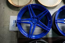 blue jeep grand cherokee srt8 newborns jeep grand cherokee srt8 adv05 m v2 sl wheels adv 1