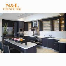 kitchen cabinets pakistan kitchen cabinets pakistan suppliers and