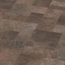 Kronotex Laminate Wood Flooring Dynamic 3583 Kirkland Oak Kronotex Kronotex Floors For