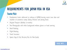 Japanese Embassy Letter Of Invitation invitation letter for japanese visa application sle sle