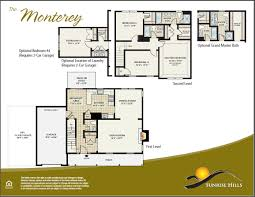 floor plans nyc middletown ny new home floor plans orange county new york homes