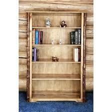 Argos Pine Bookcase Vintage Reclaimed Wood Bookcase Bookcase Pine Unfinished Pine