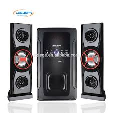 speakers for home theater big bass speakers for home big bass speakers for home suppliers