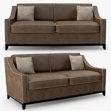 3d Sofa Sofa Chair Company Model