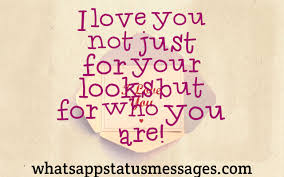 i love you images wallpapers pictures and photos in hd whatsapp