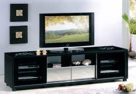 100 design of tv rack cabinet tv cabinet designs pictures