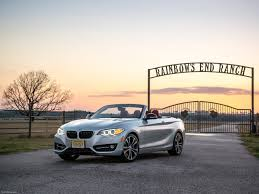 bmw convertible 2015 bmw 2 series convertible 2015 pictures information specs