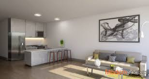 Interior Design Phd by 21 10 44th Drive Phd In Hunters Point Queens Streeteasy