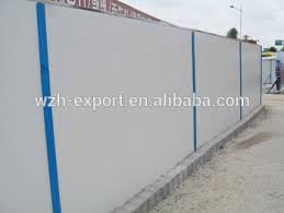 paint zinc roof tile roof corrugated fence steel sheets steel